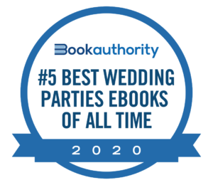 2021 Top 5 Best Wedding Parties ebooks of all Time 2020 by book Authority for It's 5 am go home by Michael Scott Novilla